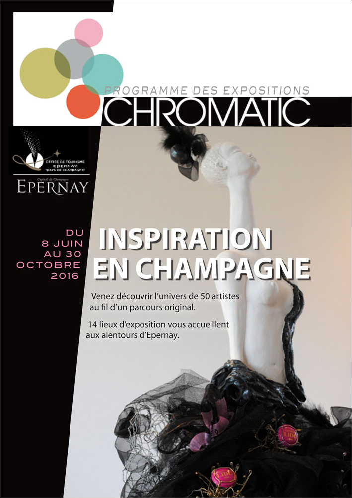 chromatic_champagne