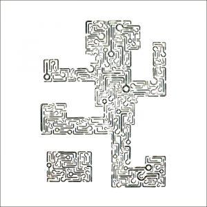 Logo_pitongrammes