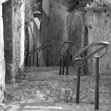 Photographie Noir & blanc