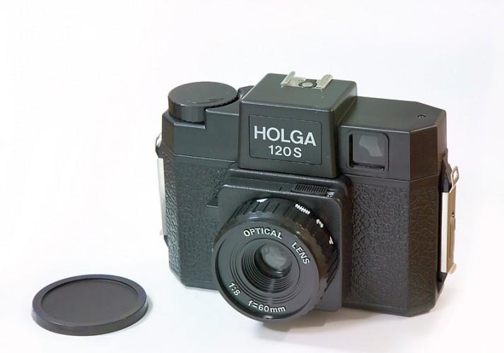 Holga_120s