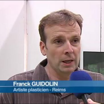 Vernissage Art en Gaume