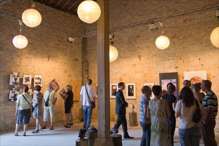Musée Verlaine Juniville Franck Guidolin