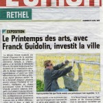 Franck Guidolin--Article l'Union-15 avril 2016.jpg