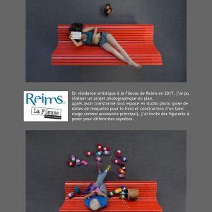 Press-book Franck Guidolin Artiste plasticien