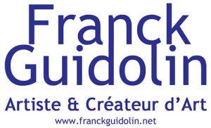 Franck Guidolin Reims Artiste & Créateur d'art