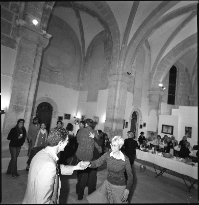 Exposition Collectif Artmeta